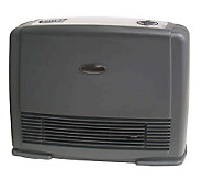 SPT Ceramic Heater with Humidifier - H354627