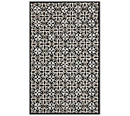 Safavieh Four Seasons 36 x 56 Rug Indoor/Outdoor - H366427