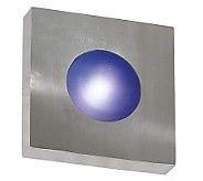 Kenroy Home Burst Outdoor Wall Lantern - H155328