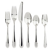 Lenox 18/10 Stainless Steel 51-piece Service for 8 Flatware Set - H211728