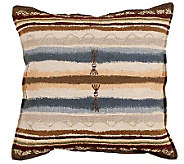 Cimmaron Pillow - H361628
