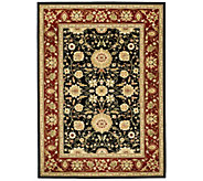 Lyndhurst 8 X 11 Rug from Safavieh - H280729