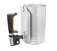 STOK Rapid Charcoal Starter - H282129