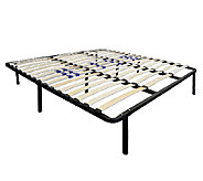PedicSolutions 1400 King Platform Frame - H282929