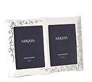 Mikasa Love Story Invitation Frame - H177730