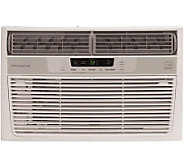 Frigidaire 6,000 BTU Mini Compact Window Air Conditioner - H187530