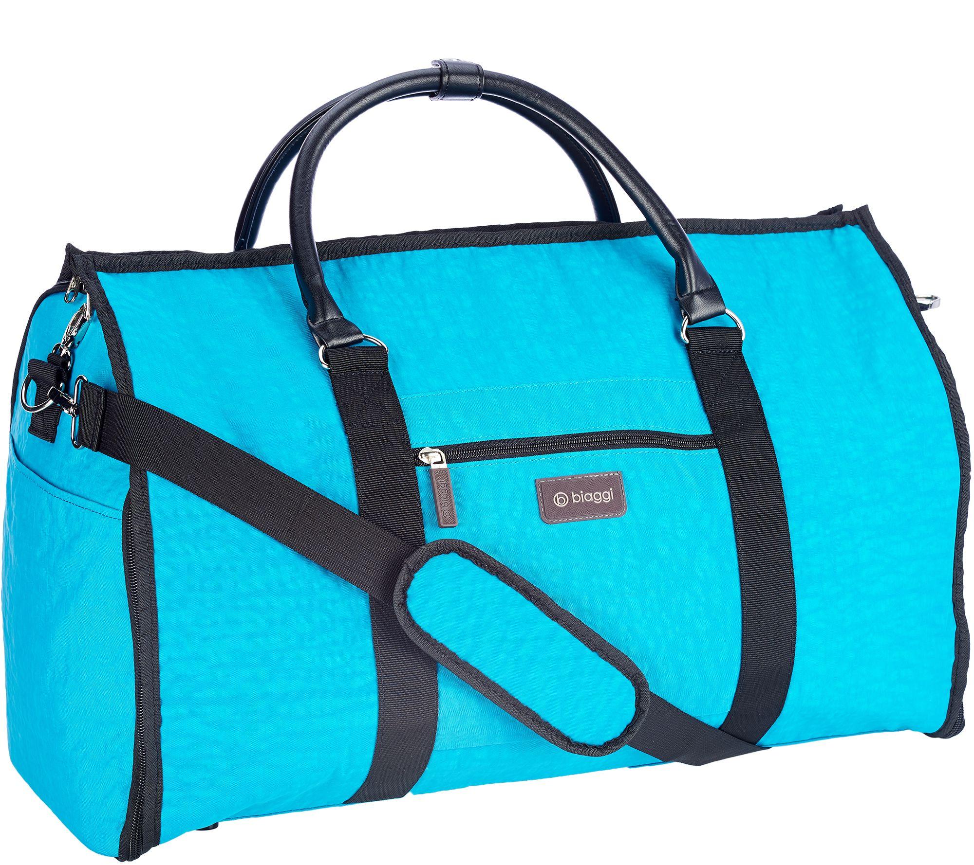Luggage — QVC.com