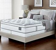 Del Week 10/31 Serta Perfect Sleeper Reserve Suite SPT QN Matt Set - H210830