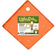 Bloem Ups-A-Daisy Square Planter Lift Insert -11 - H291330