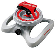 RainWave Impulse Auto Select Watering Sprinkleron Sled Base - H283331
