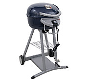 Char-Broil Patio Bistro 240 Blue - H283631