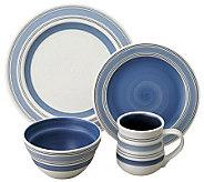 Pfaltzgraff Rio 16-Piece Dinnerware Set - H363631