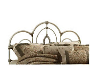 Hillsdale Furniture Victoria Headboard - Full/Queen - H156532