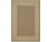 Safavieh Courtyard Greek Revival 67 x 96 Rug - H178932