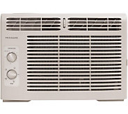 Frigidaire 8,000 BTU Mini Compact Window Air Conditioner - H187532