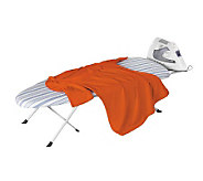 Honey-Can-Do Folding Tabletop Ironing Board - H356432