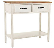 Safavieh Carol Console Table - H362732