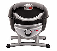 Char-Broil Patio Bistro 180 Black - H283633