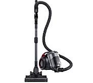 Samsung Bagless Vacuum w/ Power Brush - RefinedWine - H284033