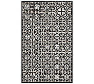 Safavieh Four Seasons 26 x 4 Rug Indoor/Outdoor - H366433