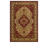 Sphinx Bijar 910 x 129 Rug by Oriental Weavers - H154334