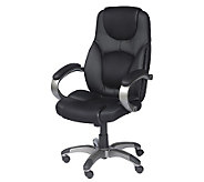 Executive Chair - H170434