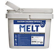 Snow Joe MELT 25-lb Bucket CrystalIce Melter - H290434