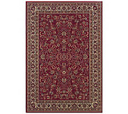 Sphinx Wellsley 53 x 79 Rug by Oriental Weavers - H355134