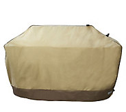 Sure Fit 60 Premium Medium Grill Cover - H361034