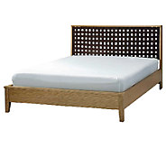 Home Styles Rave King Bed - H283535