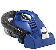 Shark Bagless Handheld Vacuum - H288535