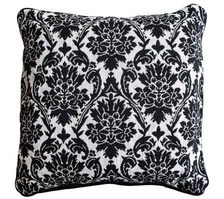 Quilted Throw Pillows Patterns : Devonshire 18