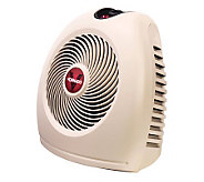 Vornado VH2 Whole Room Vortex Heater - H173236
