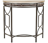 Safavieh Rosalie Console Table - H362736