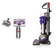 Dyson DC50 Animal Floor Vacuum - H367036