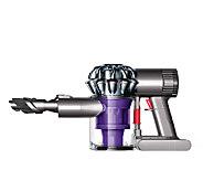 Dyson V6 Trigger HandheldVacuum - H283137
