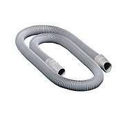 Extension Stretch Hose for Sebo Vacuum Cleaners - H359337