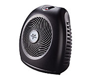 Vornado AVH2 Whole Room Automatic Vortex HeaterFan - H173238