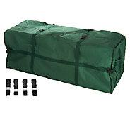 As Is Heavy Duty Christmas Tree Storage Bag - H204938