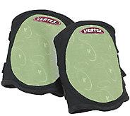 Vertex Comfort Flex Kneepads - H285938
