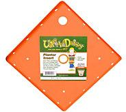 Bloem Ups-A-Daisy Square Planter Lift Insert -15 - H291338