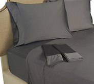 SHEEX Original Performance 5pc. Twin Sheet Set - H210339