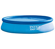 13 x 33 Easy Set Pool - H289239