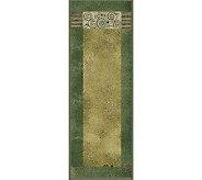 Sphinx Scrolls 27 x 91 Rug by Oriental Weavers - H127040
