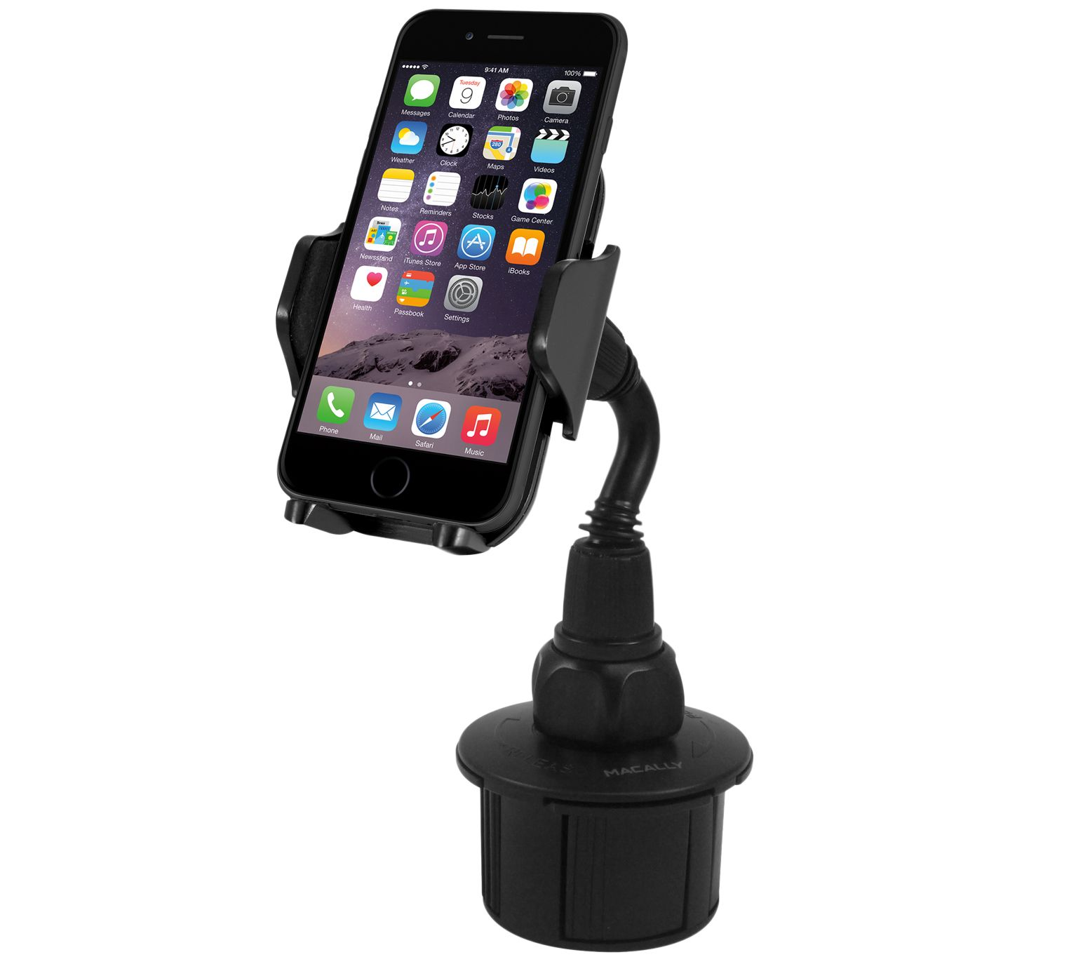 Qvc Iphone  Plus