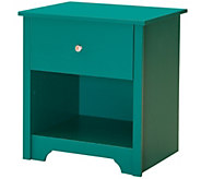 South Shore Vito Night Stand - H358540
