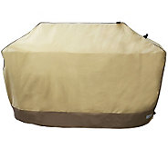 Sure Fit 70 Premium XL Grill Cover - H361040