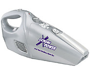 Dirt Devil M0914 Extreme Power Handheld Vacuum - H175541