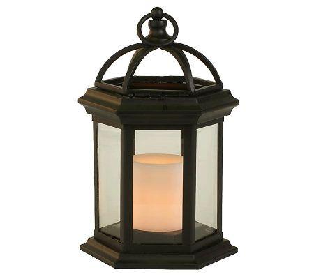 Http Www Qvc Com Bethlehem Lights Indoor Outdoor Bird Cage Lantern Hook Product H191241 Html