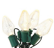 Bethlehem Lights 70 Count Plug-In Net Lights - H197841